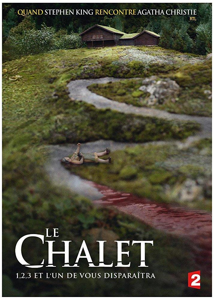 Serie Le Chalet
