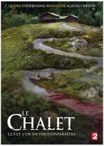 The Chalet (TV Miniseries)