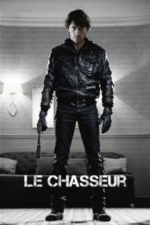 Le chasseur (The Hunter) (Serie de TV)