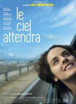 Le ciel attendra (Heaven Will Wait)