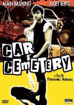 Le Cimetière des voitures (TV)