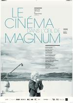 Le cinéma dans l'oeil de Magnum (TV)