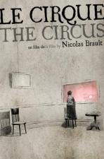 Le cirque (C)