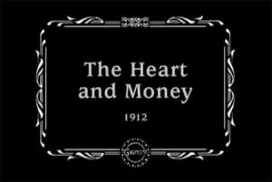 The Heart and Money (S)