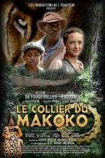 Le collier du Makoko (The King's Necklace)