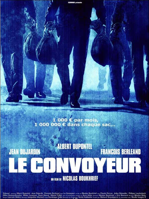 Últimas películas que has visto (las votaciones de la liga en el primer post) - Página 19 Le_convoyeur-948755026-large