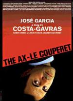 Le couperet (The Ax)