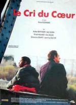 Le cri du coeur (Desde el corazón)
