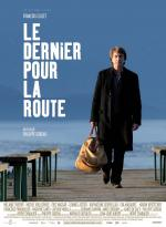 Le dernier pour la route (One for the Road)