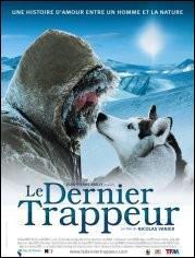 The last trapper (Le Dernier Trappeur)