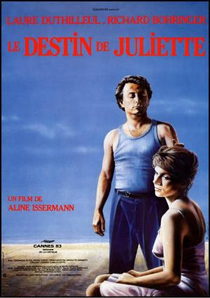 El destino de Juliette