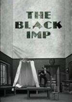 The Black Devil (S)
