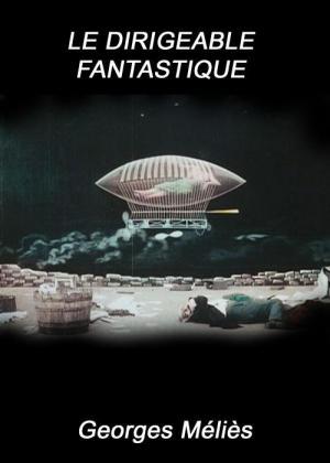 El dirigible fantástico (C)