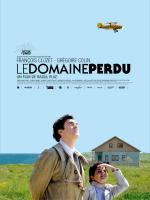 Le domaine perdu (The Lost Domain)