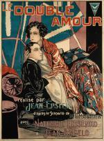 Le Double Amour (Le Calvaire d'Hélène)