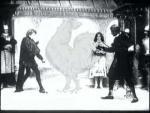 Le duel d'Hamlet (C)