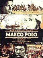Le Fabuleuse aventure de Marco Polo (Marco the Magnificent)