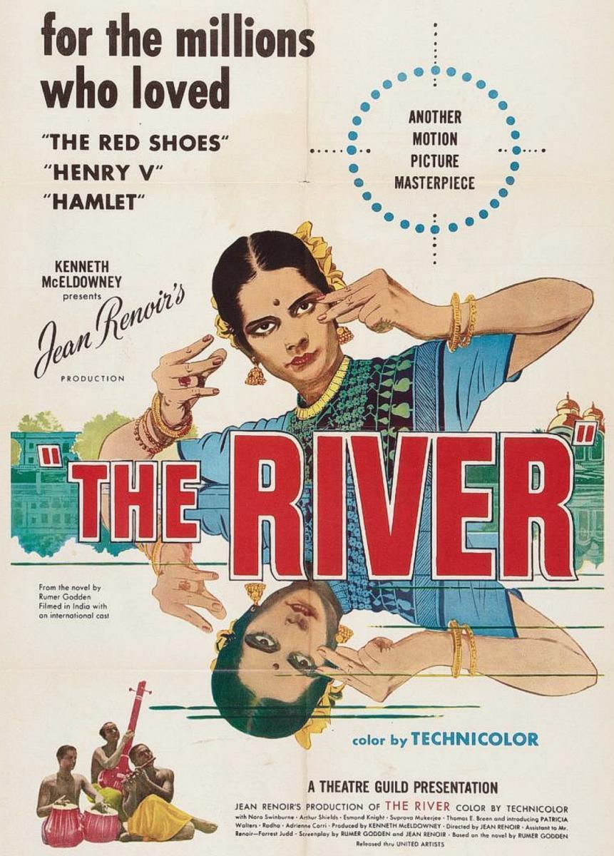 Últimas películas que has visto (las votaciones de la liga en el primer post) - Página 2 Le_fleuve_the_river-348212591-large