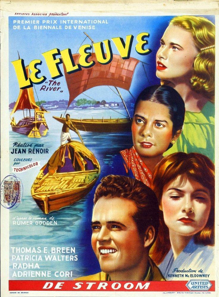 1001 películas que debes ver antes de forear. Jean Renoir - Página 2 Le_fleuve_the_river-577728833-large