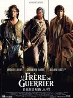 Le frère du guerrier (The Warrior's Brothers)