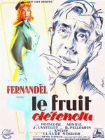 Le fruit défendu