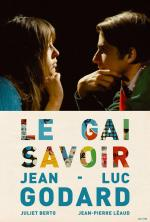 Le Gai Savoir (The Joy of Knowledge)