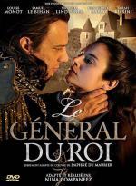 Le général du roi (TV)
