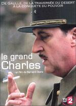 De Gaulle (TV Miniseries)