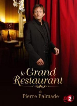 Le grand restaurant (TV)