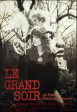 Le grand soir (The Big Night)