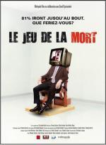El juego de la muerte (TV)