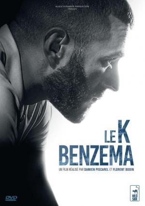 Le K Benzema (TV)