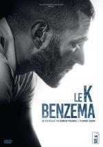 El caso Benzema (TV)