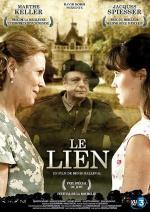 Le lien (TV)