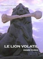 Le lion volatil (C)
