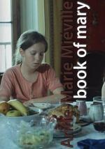El libro de María