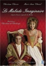 Le malade imaginaire (TV)