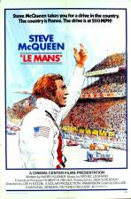 Las veinticuatro horas de Le Mans