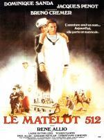 El marinero 512