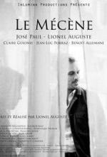 Le Mécène (C)