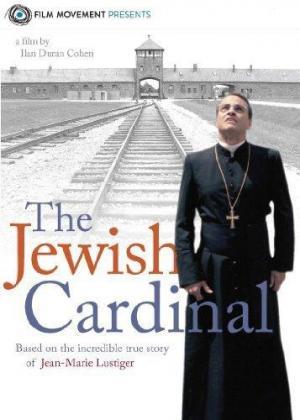 The Jewish Cardinal (TV)