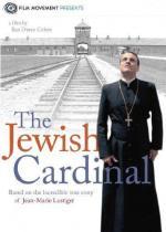 Lustiger, el cardenal judío (TV)