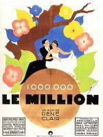 El millón (The Million)
