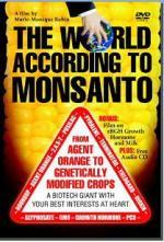 El mundo según Monsanto (TV)