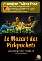 Le Mozart des pickpockets (The Mozart of Pickpockets)