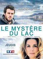 Desaparecidas en el lago (TV)