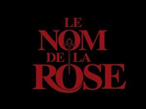 Documental sobre 'El nombre de la rosa'