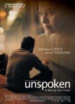 Unspoken (Le non dit)
