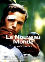 Le nouveau monde (New World)