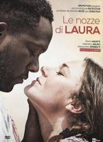 Le nozze di Laura (TV)